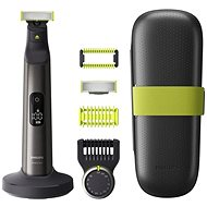 Philips OneBlade Pro QP6650/61 - Trimmer