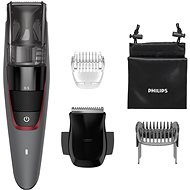 Philips Series 7000 BT7510/15 - Trimmer