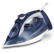 Philips PowerLife GC2996/20 - Iron