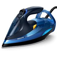 Philips Azur Advanced GC4932/20 - Iron
