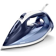 Philips GC4556/20 - Iron