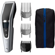 Philips HC5630/15 Series 5000 - Hair Trimmer