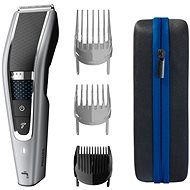 Philips HC5650/15 Series 5000 - Trimmer