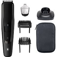 Philips Series 5000 BT5515/15 - Trimmer