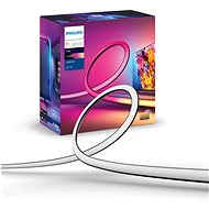 "Philips Hue Gradient Lightstrip 55"" - LED Light Strip"