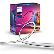 "Philips Hue Gradient Lightstrip 75"" - LED Light Strip"