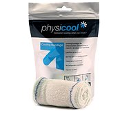 Physicool Compression Bandage A - Bandage