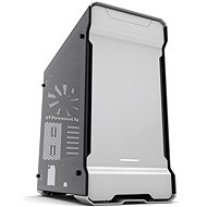 Phanteks Enthoo EVOLV Tempered Galaxy Silver - PC Case
