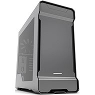 Phanteks Enthoo Evolv grey - PC Case