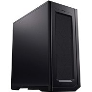 Phanteks Enthoo Pro 2 - Black - PC Case