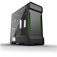 Phanteks Enthoo Evolv X - Satin Black - PC Case