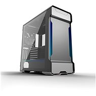 Phanteks Enthoe Evolv X - Galaxy Silver - PC Case