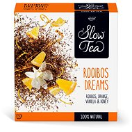 Pickwick Slow Tea - Rooibos Dreams 25pcs - Tea