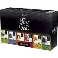 Pickwick Slow Tea - variation box 24pcs - Tea