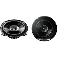 Pioneer TS-G1310F - Car Speakers
