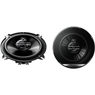 Pioneer TS-G1330F - Car Speakers