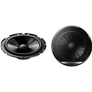 Pioneer TS-G170C - Car Speakers