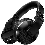 Pioneer DJ HDJ-X10-K, Black - Headphones