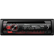 Pioneer DEH-S310BT - Car Stereo Receiver