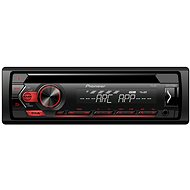 PIONEER DEH-S120UB - Car Stereo Receiver