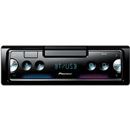 Pioneer SPH-10BT - Car Stereo Receiver