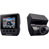Pioneer ND-DVR100 - Car video recorder