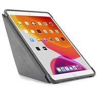 """Pipetto Origami TPU for Apple iPad 10.2"""" - Grey - Tablet Case"""