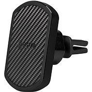 Pitaka MagMount Air Air Vent Mount - Mobile Phone Holder