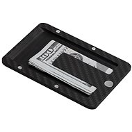 Pitaka MagWallet Money Clip - Accessories