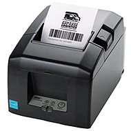 STAR TSP654IIC black - POS Printer