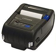 Citizen CMP-20II - Mobile printer