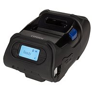 Citizen CMP-25 - Mobile printer