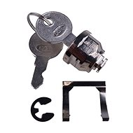 Virtuos Replacement Lock for FT-460xx - Lock