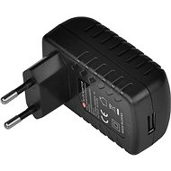 Virtuos 5V for cash drawers - Power Adapter