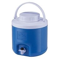 PLASTIME 4l with Tap - Thermos