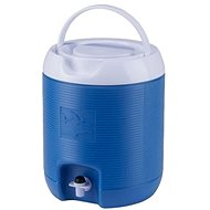 PLASTIME 6l with Tap - Thermos