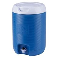 PLASTIME 8l with Tap - Thermos