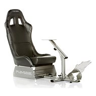 Playseat Evolution Black - Racing seat