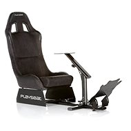 Playseat Evolution Alcantara - Racing seat