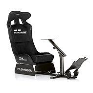 Playseat Gran Turismo - Racing seat