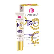 DERMACOL Time Coat Eye & Lip Cream 15 ml - Cream