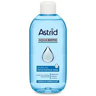 ASTRID Fresh Skin lotion 200ml - Face lotion