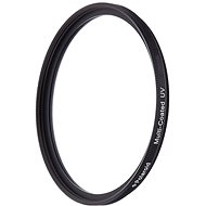 Polaroid 67mm UV MC Protective - UV Filter