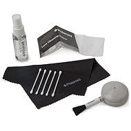 Polaroid cleaning set of 5 products - Cleaning Kit