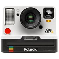 Polaroid Originals OneStep 2 ViewFinder white - Instant Camera