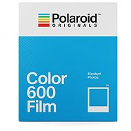 Polaroid Originals 600 - Replacement Film