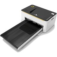 Kodak DOCK WiFi - Dye-sublimation Printer