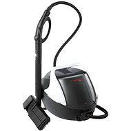 Polti VAPORETTO PRO 70 - Steam Cleaner