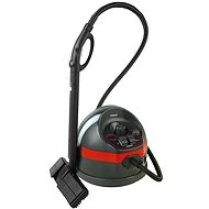 Polti VAPORETTO CLASSIC 55 - Steam Cleaner