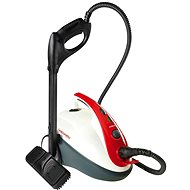 Polti VAPORETTO SMART 30_R - Steam Cleaner